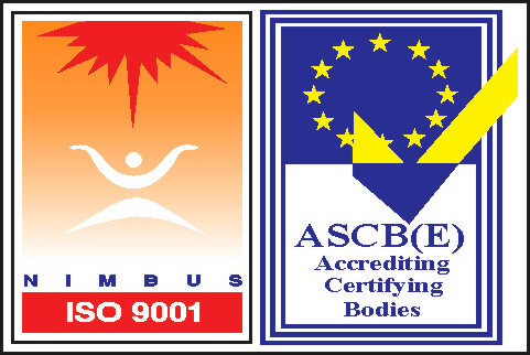 BS-CIC | ISO 9001 Registered
