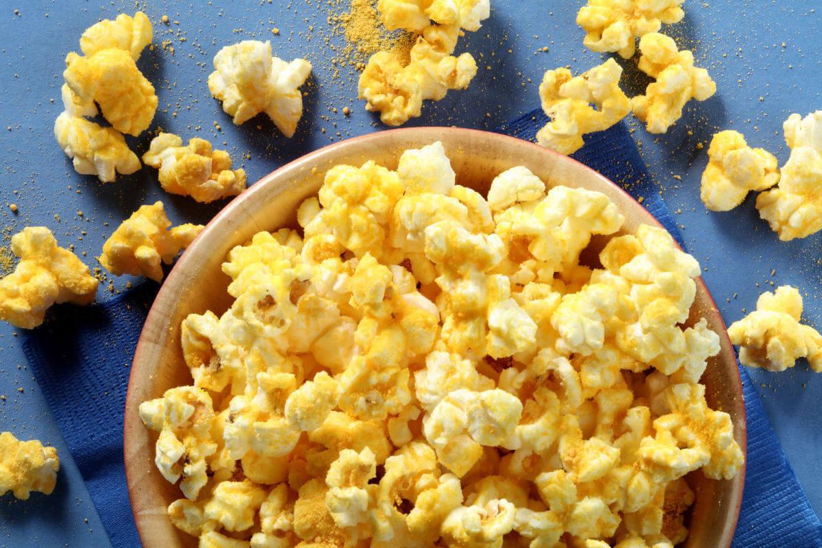 cheese powder avani food products